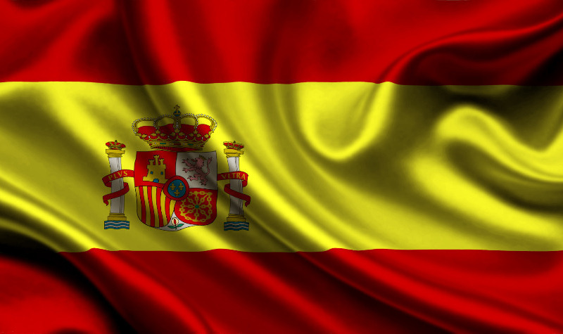 Spanish Property Sales Increase